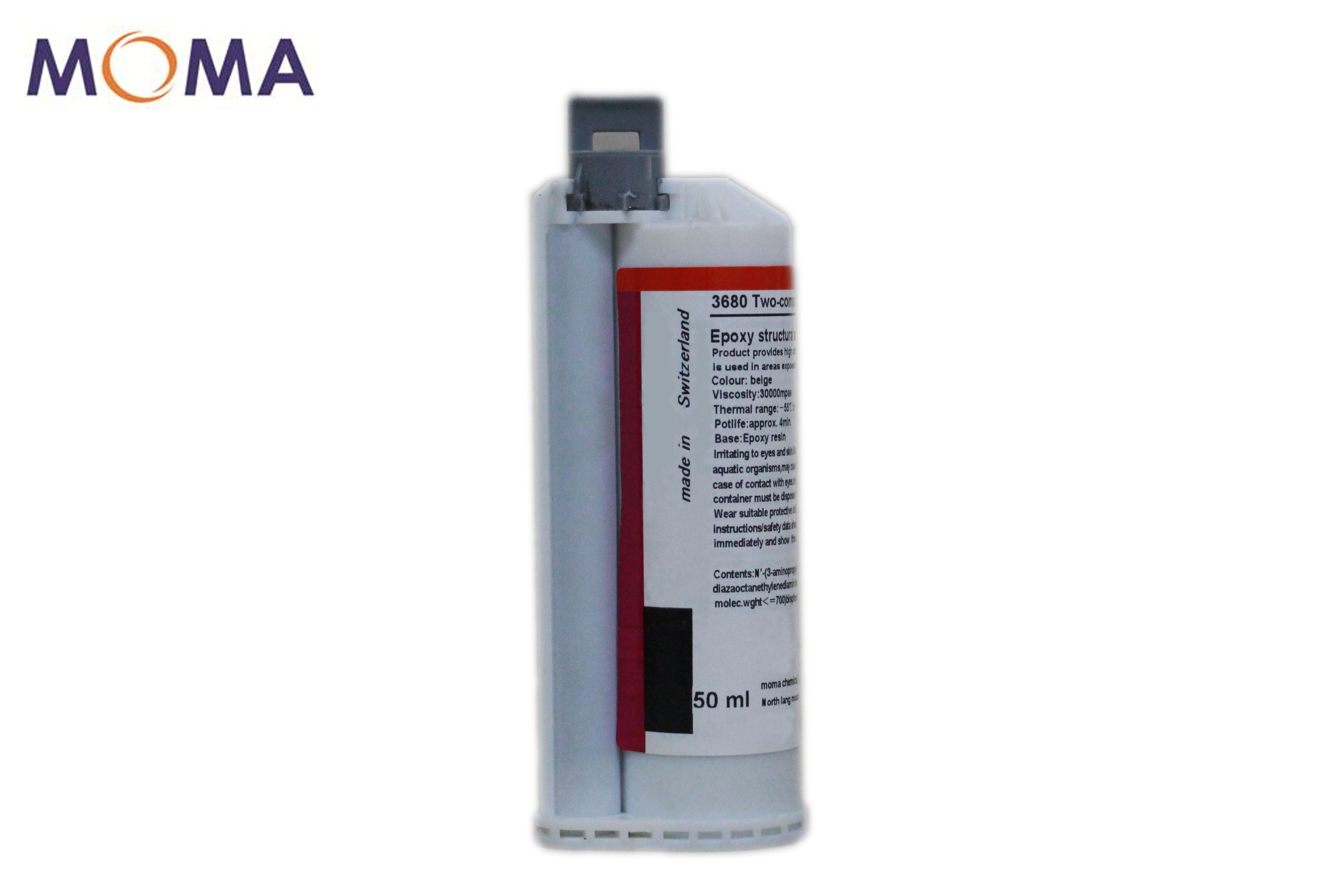 甲基丙烯酸结构胶